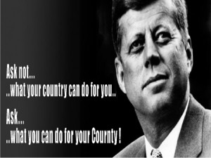 john-f-kennedy-ask-not