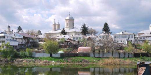 manastirea 0000