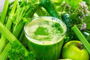 suc verde