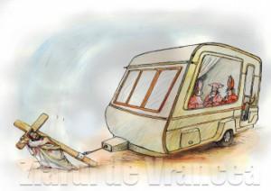 caricatura-Pavel
