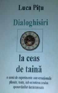 dialoghisiri