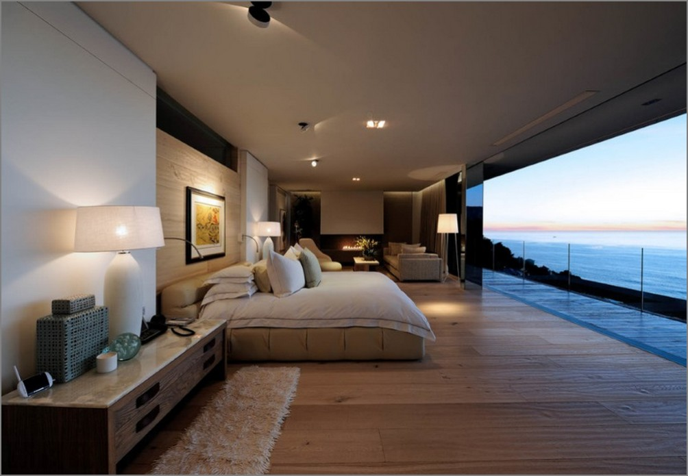 bedroom luxury apartment tiny homes sa alegem dormitorul prezidential luxury apartment tiny homes quest ce quune - Long Bedroom Design