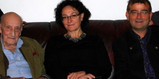 Neagu Minerva Marius