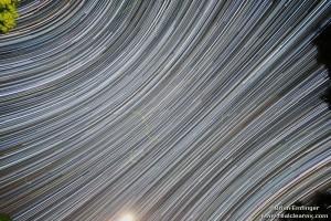 ploaia de stele 2
