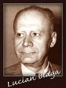 BLAGA-Lucian-wb