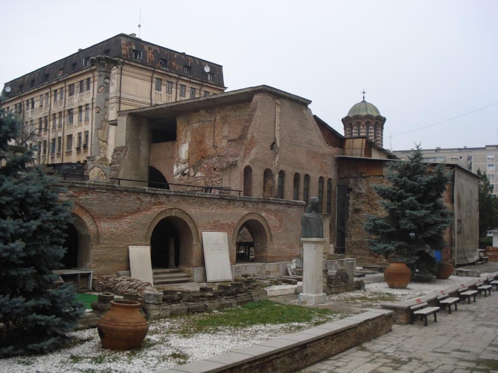 Curtea_Veche-Bucharest