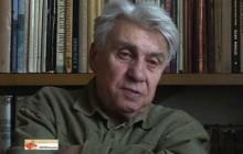 paul lazarescu