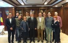 echipa alexandrescu 2