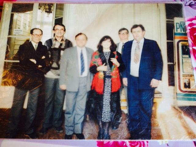 ana-blandiana-la-sighet-1992