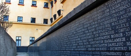 memorialul-de-la-sighet-4